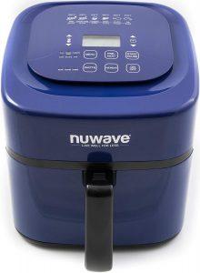 Nuwave 6